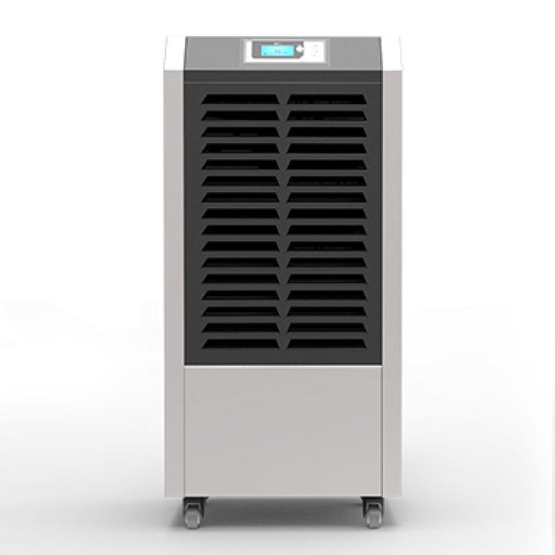 商业除湿机系列150L/D