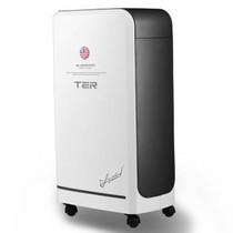 TER T-CS10