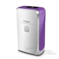 TER T-CS12A