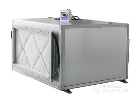 湿腾GST-350LD