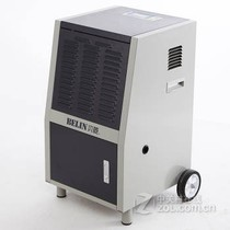 贝菱BL-860S