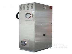 湿腾ZST-1500FD