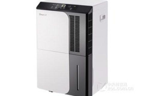 德业DYD-D50A3