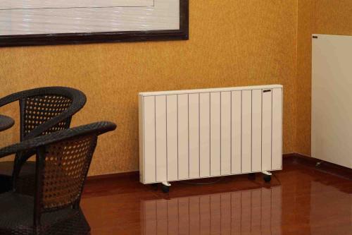 电暖器使用保养常识