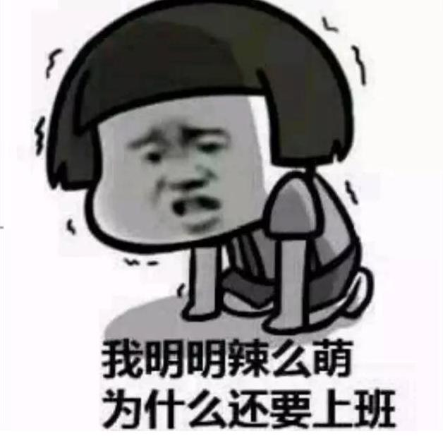 """""""梅雨季,你若安好,便是晴天"""""""