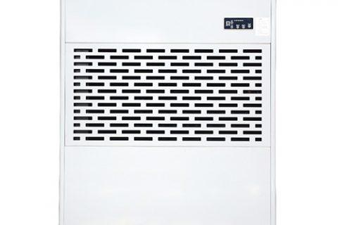 德业工业DY-6480/A除湿机