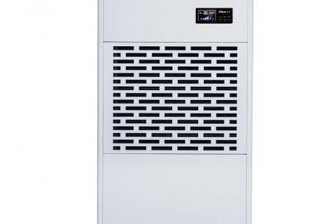 德业工业DY-6240/A除湿机