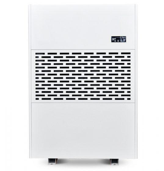 德业工业DY-6360/A除湿机