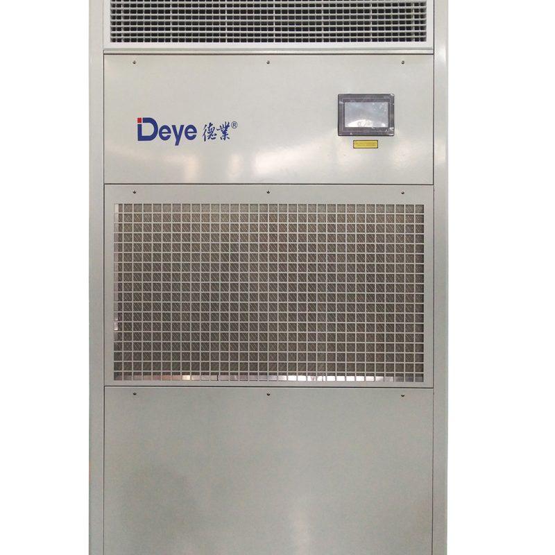 德业DY-HW25恒温恒湿机