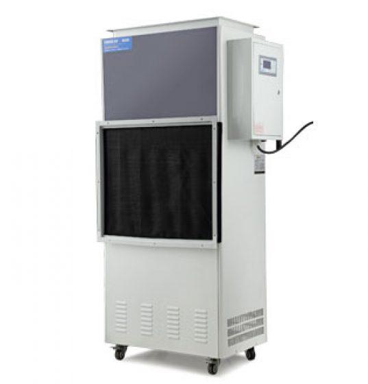 耐高温除湿机10kg/h