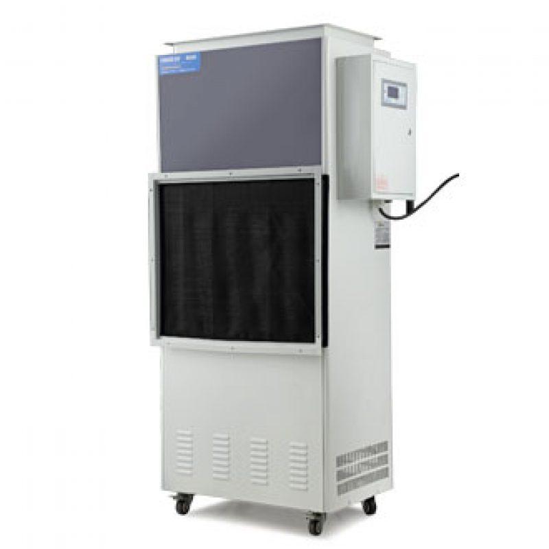 耐高温除湿机7kg/h