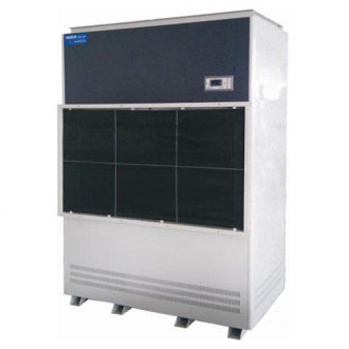 耐高温除湿机20kg/h