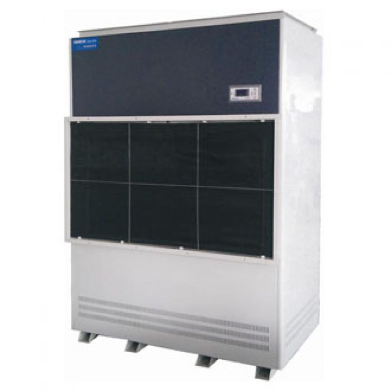 耐高温除湿机15kg/h