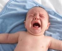 梅雨季宝宝湿疹怎么办?