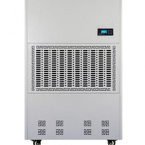 超强工业除湿机600L/D