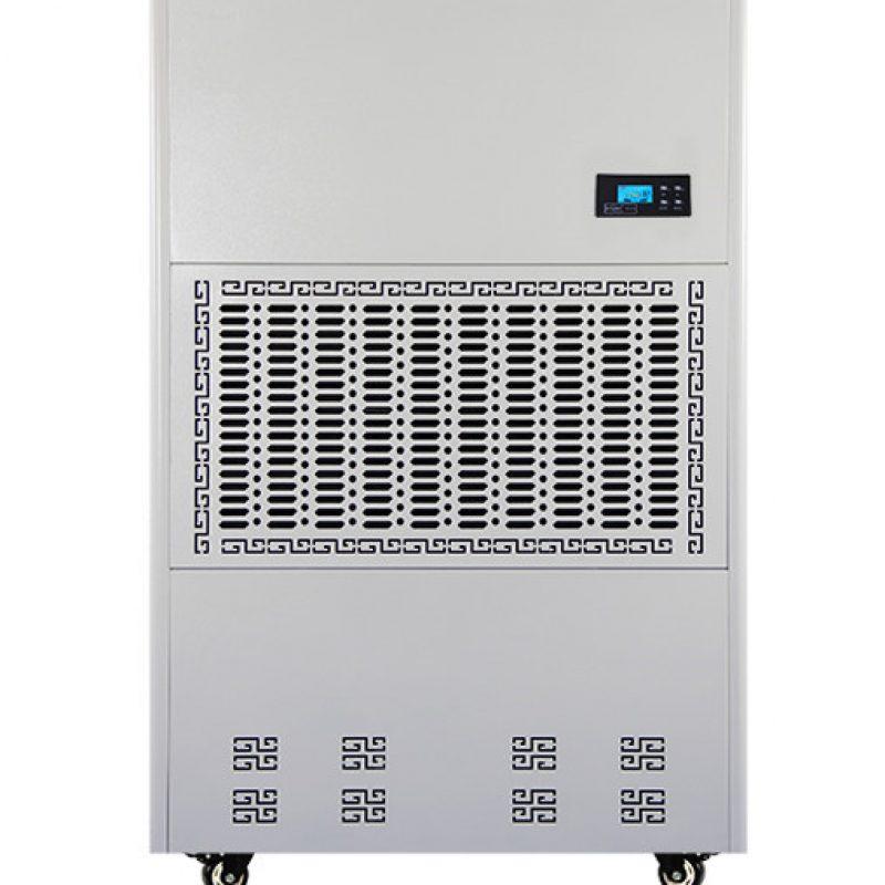 超强工业除湿机1440L/D