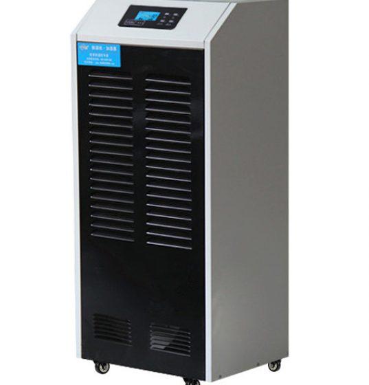 耐低温除湿机144L/D