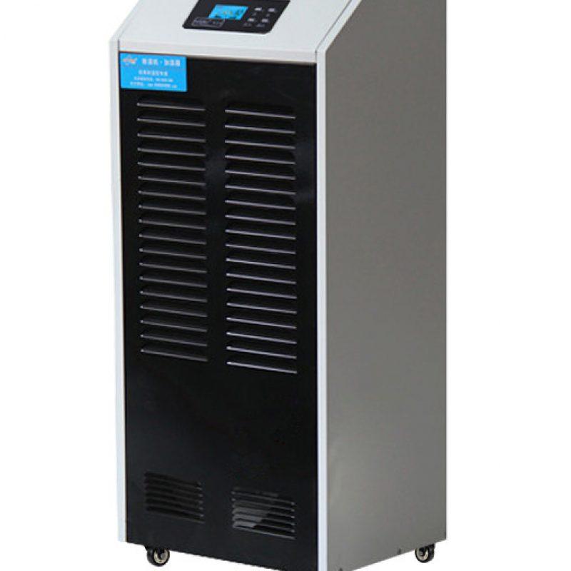 耐低温除湿机480L/D