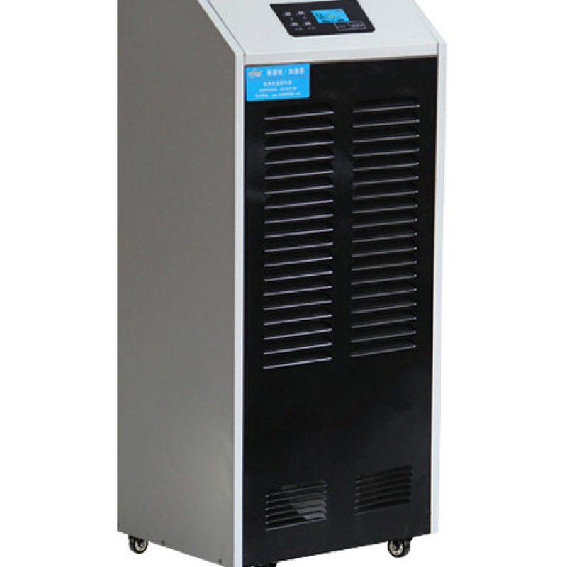 耐低温除湿机192L/D