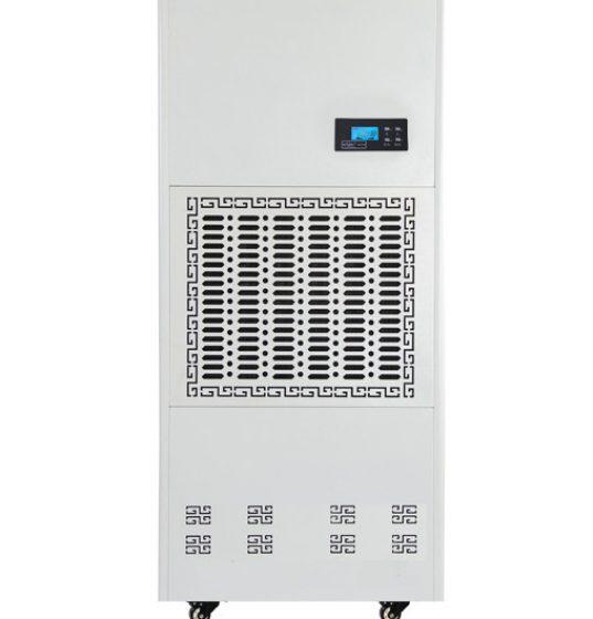超强工业除湿机380L/D