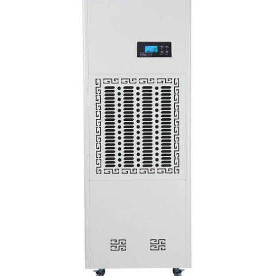 超强工业除湿机200L/D