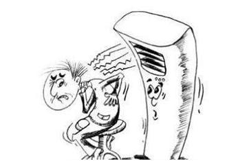 风湿骨痛患者在梅雨季要注意什么