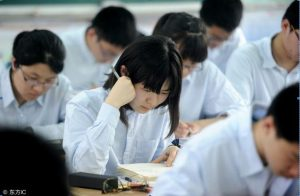 临近高考,明确这些考试不慌张