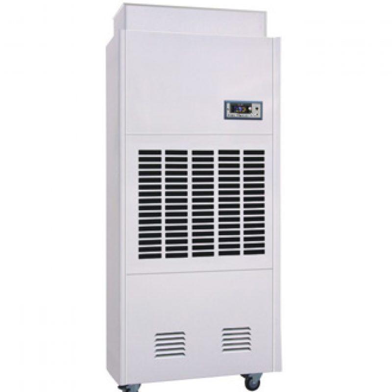 升高温除湿机7.6Kg/h