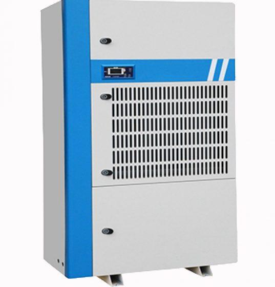 蓝系列工业除湿机40.3Kg/h