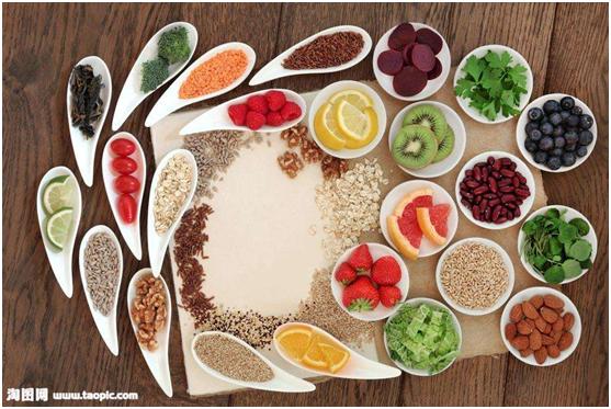 梅雨季节食物怎么防腐防霉?