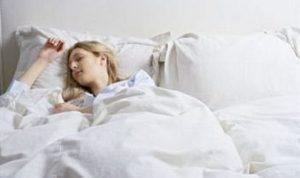 德业除湿机:让你安睡一整夜!