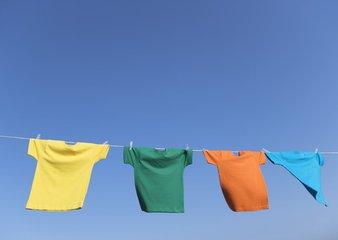 德业除湿机:你的干衣专家!