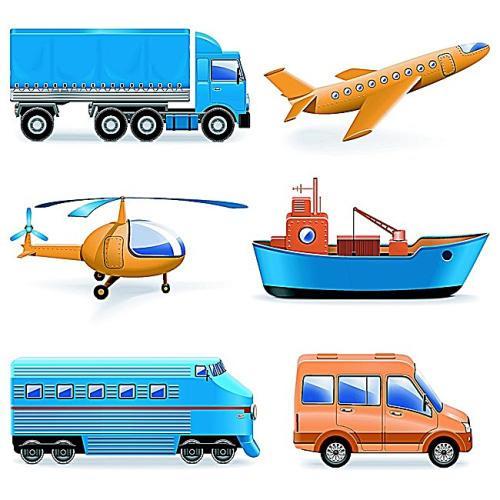 工业除湿机在运输业中的重要性