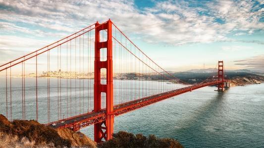 桥梁施工中的湿度控制