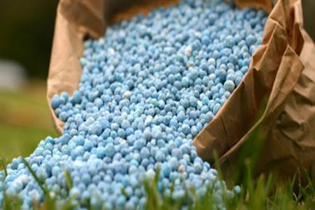 除湿机应用在化肥生产中的必要性