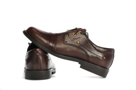 皮鞋生产的湿度控制
