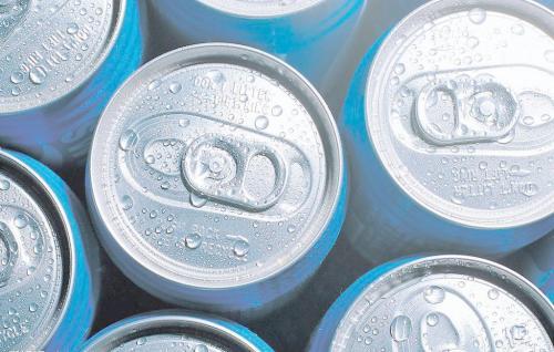 瓶罐包装生产中的湿度控制