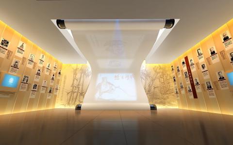 博物馆和档案馆的湿度控制