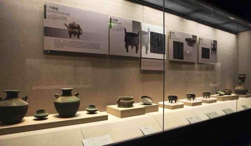 博物馆和美术馆中的湿度控制