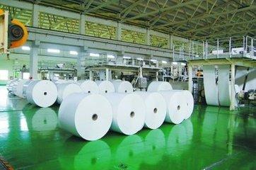 适合工业除湿机的八大行业