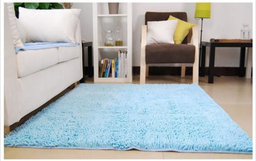 如何用除湿机干燥地毯?
