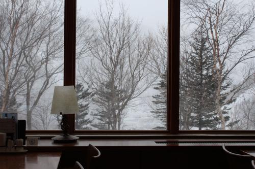 冬天应该使用除湿机吗?