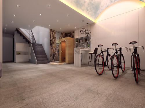 如何选择最佳的地下室除湿机?