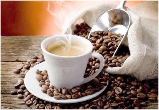 除湿机防止咖啡受潮结块