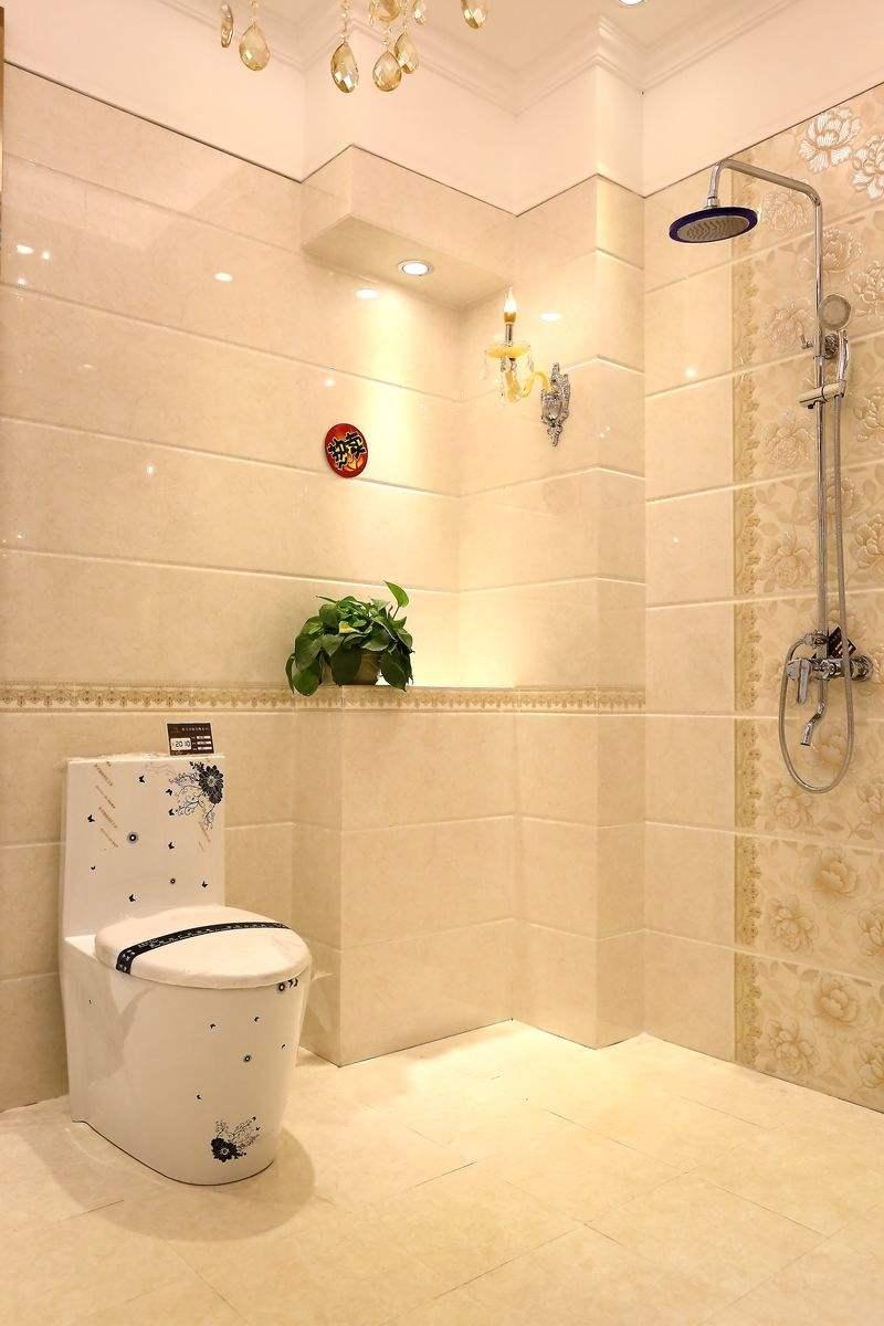 浴室千元内除湿机选择