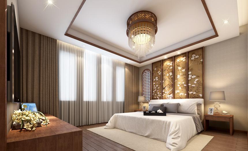 卧室除湿使用千元内静音除湿机