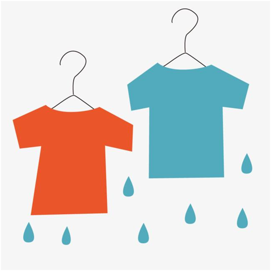 面对梅雨季,养生方法?