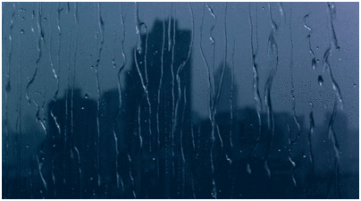 """告别梅雨季,这样做让室内不再""""发霉"""""""