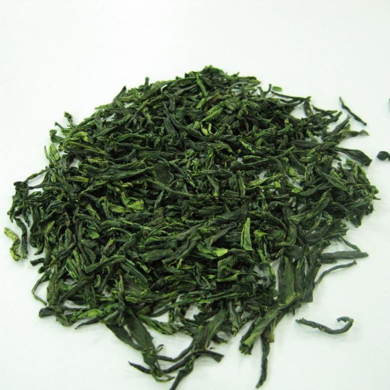 梅雨季节最让人头疼的除了内裤不够穿,还有茶叶的存储