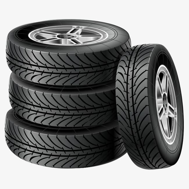 除湿机防止轮胎受潮